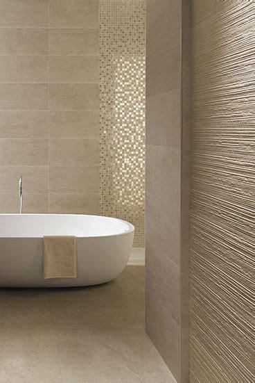 Minimalist Bathroom Design, Minimalist Bathroom And