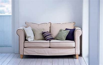 Couch Furniture Lovely Wallpapers Modern Wall Backgrounds