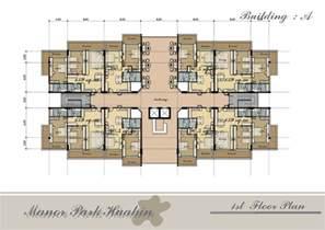 Ideas Building House