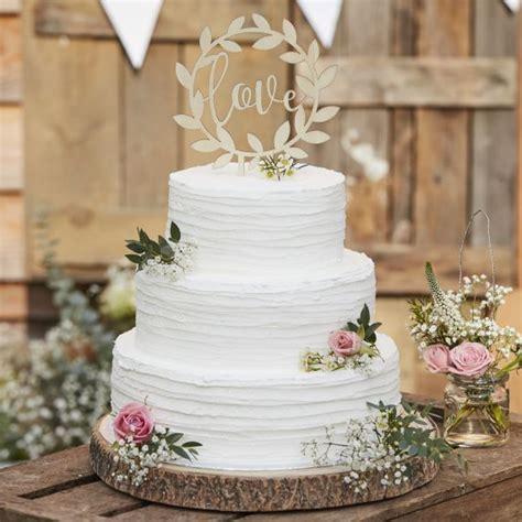 une figurine de mariage originale  cake topper love en