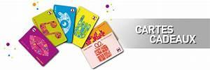 Carte Fidélité Darty : carte cadeau darty la solution pour faire plaisir coup sr ~ Melissatoandfro.com Idées de Décoration