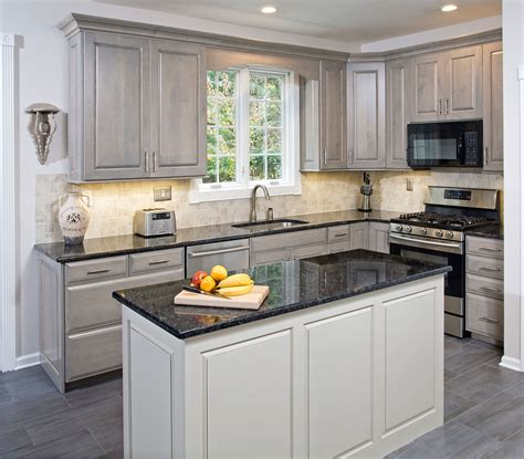 kitchen cabinets pennsylvania gray kitchens kitchen cabinet refacing lfikitchens 3159