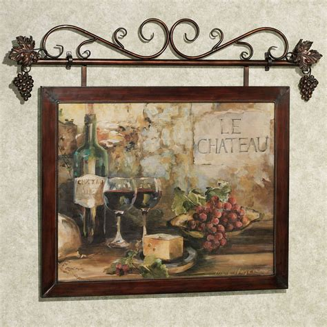 kitchen hanging accessories 20 photos walmart framed 1787