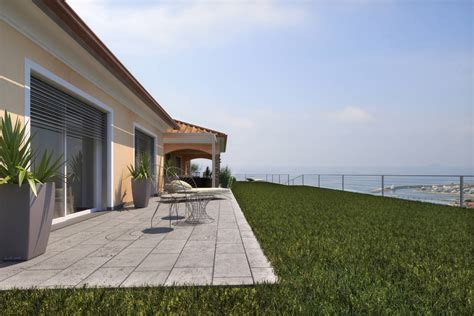 appartamenti in vendita liguria appartamento pietra ligure vendita 300 mq cucina abitabile