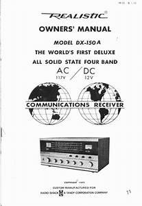 Free Jvc Ch X1500rf Cd Changer Schematic Diagram Manual
