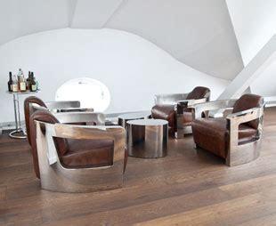 fauteuil club 233 l 233 gance et confort du salon westwing