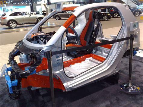 siege auto crash test 2014 2014 mercedes slr mclaren safety review and crash