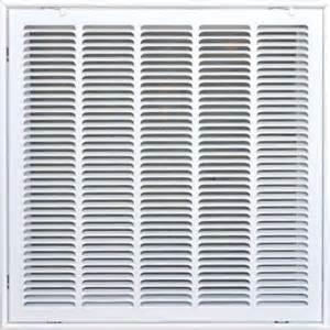speedi grille 20 in x 20 in return air vent filter