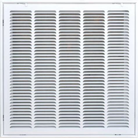 floor register filters home depot speedi grille 20 in x 20 in return air vent filter