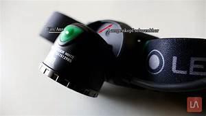Stirnlampe Test 2017 : led lenser mh 10 stirnlampe test blog ~ Jslefanu.com Haus und Dekorationen