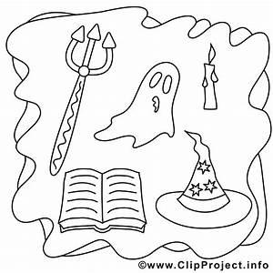Kostenlose Ausmalbilder Halloween Ausmalbilder Webpage