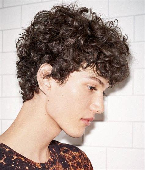 la biosthetique medium black hairstyles short curly hair