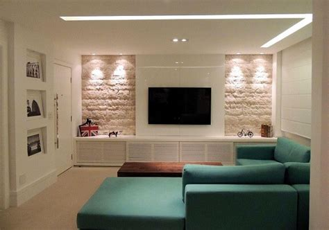 sofa turquesa sala azul turquesa 44 decora 231 245 es essa cor para te inspirar
