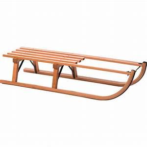 Schlitten Aus Holz : dobar holz schlitten davoser 110 cm kaufen bei obi ~ Yasmunasinghe.com Haus und Dekorationen