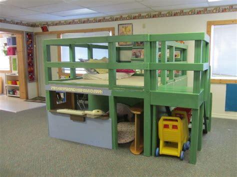 197 best lofty inspirations for diy loft day care 369   be7504c8465d5cd7a5f2054f86bd608c preschool classroom lofty
