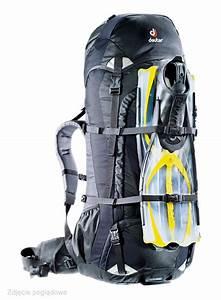 Deuter 60 10 : pojemny plecak deuter quantum 60 10 sl black turquoise ~ Buech-reservation.com Haus und Dekorationen