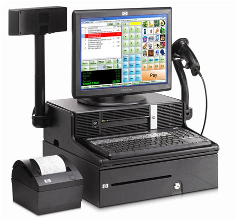 home bars for sale why restaurant pos systems are managements best