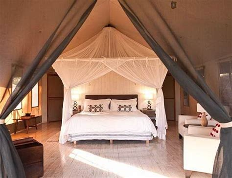 Bedroom Ideas For Honeymoon by 45 And Bedroom Design For