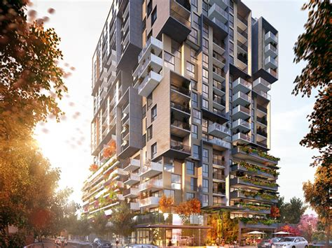 Adelaide Appartments by Bohem Apartments Adelaide Adelaide Apartments For Sale