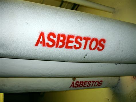 cost   asbestos inspection  testing estimates