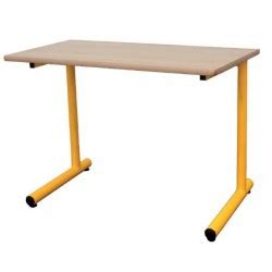 bureau scolaire mobilier scolaire bureau écolier collectivités