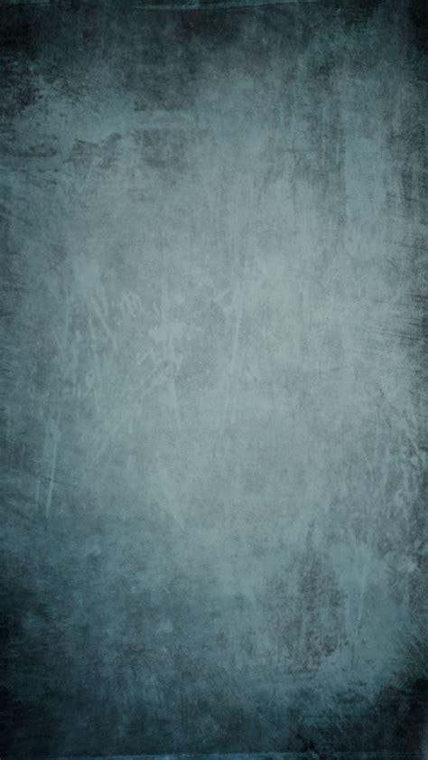de wallpaper uri retina pentru iphone ipod touch ipad