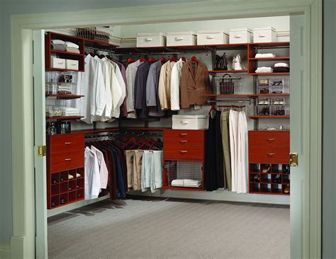 walk in closet designs for practical dressing spot traba