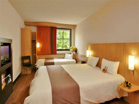 chambre hote tours centre hôtel ibis caen centre port de plaisance 3 étoiles dans le