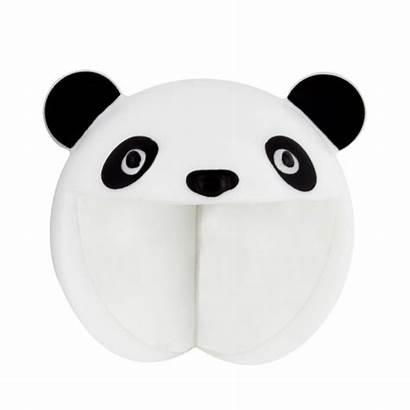 Panda Protection Maboule Angle Eckenschutz Enfants Corner