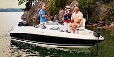 Nada Boat Values Include Motor by 2014 Bayliner Marine Corp Runabout Series 170 Br Price