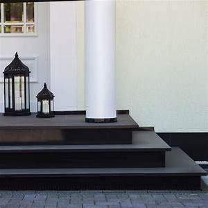Treppenstufen Stein Außen Verlegen : granittreppen betontreppen treppenstufen granit ~ Orissabook.com Haus und Dekorationen