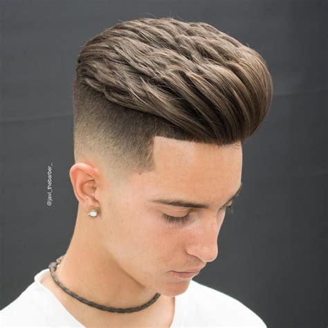 mens hairstyles top picks hair short hair