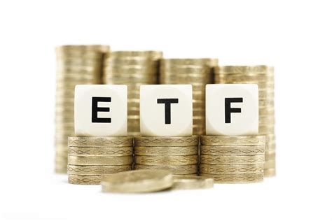 There is no proper information about the real use case of this coin in the insurance sector. Currency ETF Definition