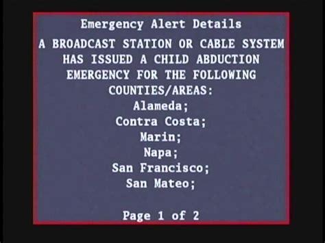Amber Alert For Jayden Santiago In California (march 9