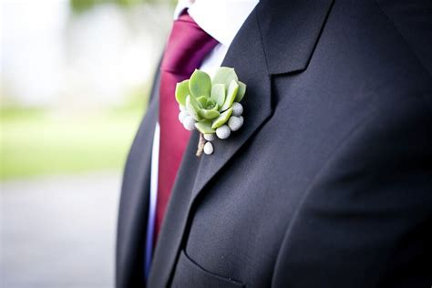 Wedding Accessories For Men : What To Wear To Your Wedding