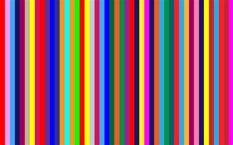 home design for 2017 colorful vertical stripes icons png free png and icons