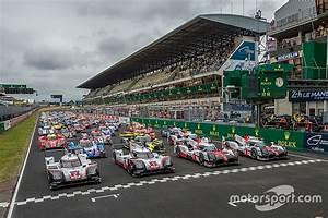 Date Des 24h Du Mans 2018 : le mans 24h download our full spotter guide ~ Accommodationitalianriviera.info Avis de Voitures