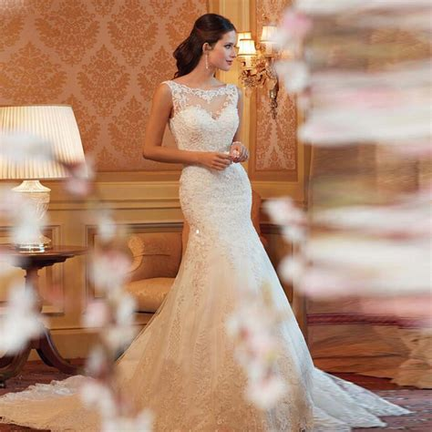 Cheap Beach Lace Mermaid Wedding Dress 2017 Sexy Tulle. Big Bang Wedding Dress Lyrics English. Designer Vintage Wedding Dresses Uk. Black Bridesmaid Dresses Jcpenney. Winter Wedding Wear Stockings. Pnina Tornai Wedding Gowns Uk. Princess Wedding Dresses. Boho Wedding Dresses With Sleeves. A Line Dresses For Wedding Guests