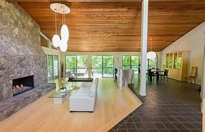 Welche Decke Im Bad : welche lampe f r dusche verschiedene design inspiration und interessante ideen ~ Sanjose-hotels-ca.com Haus und Dekorationen