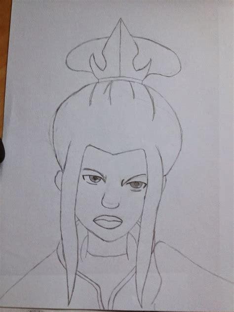 mijn tekeningen avatar nerdygeekyfanboy