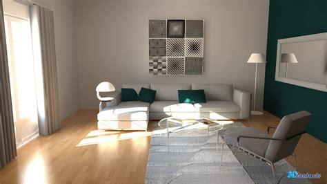 fauteuil de bureau charles eames 3d contacts exemples grand format d 39 images virtuelles