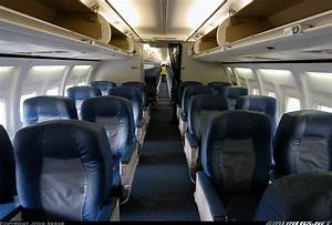 Boeing 757-232 - Delta Air Lines | Aviation Photo #1161190 ...