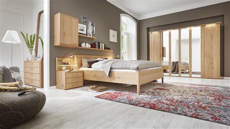 Bilder Im Schlafzimmer by Interliving Schlafzimmer Serie 1001 Interliving