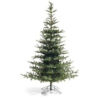 Grandin Road Artificial Christmas Trees by 1000 Ideas About Realistic Artificial Christmas Trees On