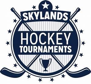 Skylands Hockey Tournaments