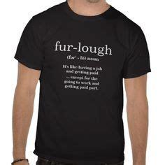 furlough images    questions