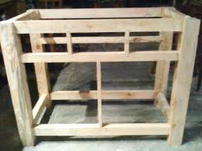 how to build kitchen islands building a kitchen island part 2 working with tools