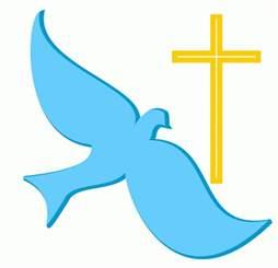 Christian Symbols Clip Art