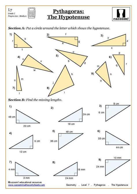 triangle congruence worksheet homeschooldressage com