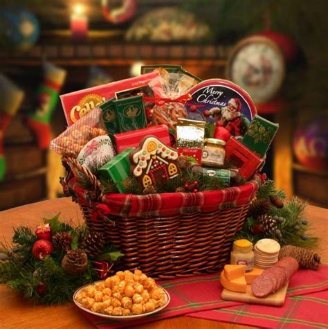 Christmas Basket Ideas  The Perfect Gift For Family And. Closet Ideas For High Ceilings. Cake Ideas Dinosaur. Backyard Patio Designs With Pavers. Grey Marble Bathroom Ideas. Kitchen Remodel Ideas Countertops. Kitchen Renovation Ideas For Small Spaces. Photo Hunt Ideas. Backyard Living Magazine Backyard Ideas